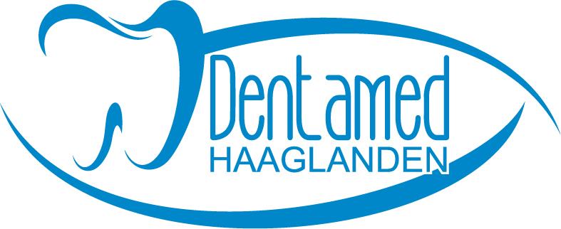 Dentamedhaaglanden